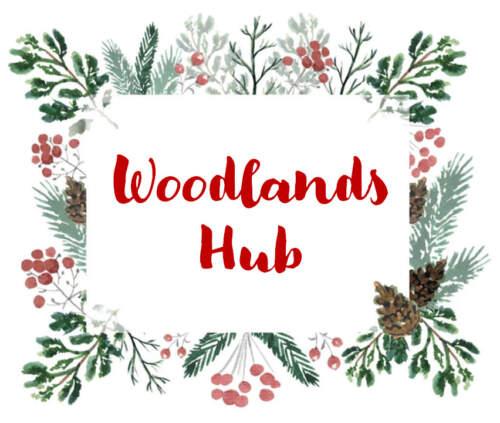 Woodlands Hub